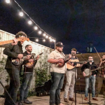 St. Elmo Brewing Hosts Free Bluegrass Music Every Week