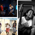 Grounded In Music Celebrates 10 Years of Musical Mentorship