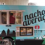 Austin ISD Reinvents Urban School Meals With Health-based Food Trucks