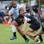 Austin Huns Rugby Team Plans to Join Major League, Build Stadium for 10,000