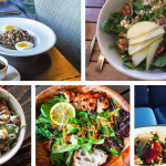 These 5 Austin Salads Will Blow Your Mind
