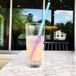 5 Austin Mocktails for Bar Crawl Without the Booze