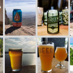 Tip Back a Glass of Our 8 Must-try Austin IPAs