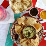 Know Before You Go: The New El Chile Menu