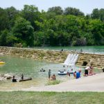 How to Make a Perfect Summer Day Trip to Blanco, Texas