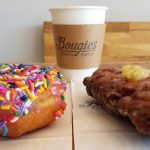 No Experience Necessary: Bougie's Donuts Serves Fresh, Creative Donuts and Coffee
