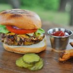 Celebrate National Cheeseburger Day With 3 Austin Standouts