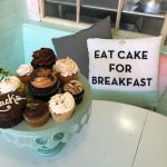 6 of Austin's Sweetest Bakeries to Satisfy Your Cupcake Craving