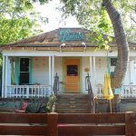 Family and Interior Mexican Cuisine Are Heart and Soul of Licha's Cantina