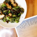Savor the Flavors of Spring at Kerbey Lane Cafe