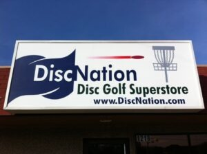 Disc_Nation_Austin-Texas
