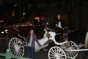 Austin-Carriage-Brittany-Highland-Austinot
