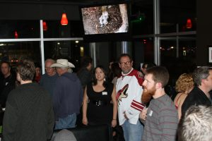 Austin-Filmmakers-Networking