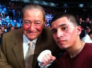 Boxer_Adam_Lopez_Top_Rank_Boxing_Bob_Arum