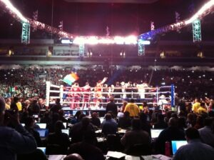 HBO-Boxing-Texas