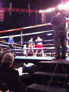 HBO_Boxing_Camera_Point_of_view
