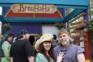 Sherwood_Forest_Faire_BrouHaHa_Owners
