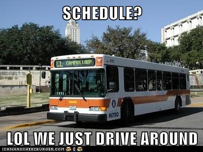 Utexas Memes A Picture Course For Longhorns
