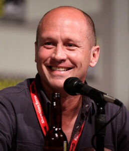 Mike Judge Best Austin Filmmaker