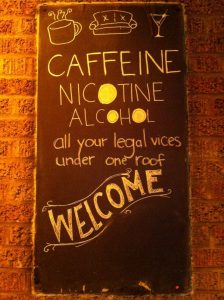 Legal Vices Under One Roof Halcyon Austin