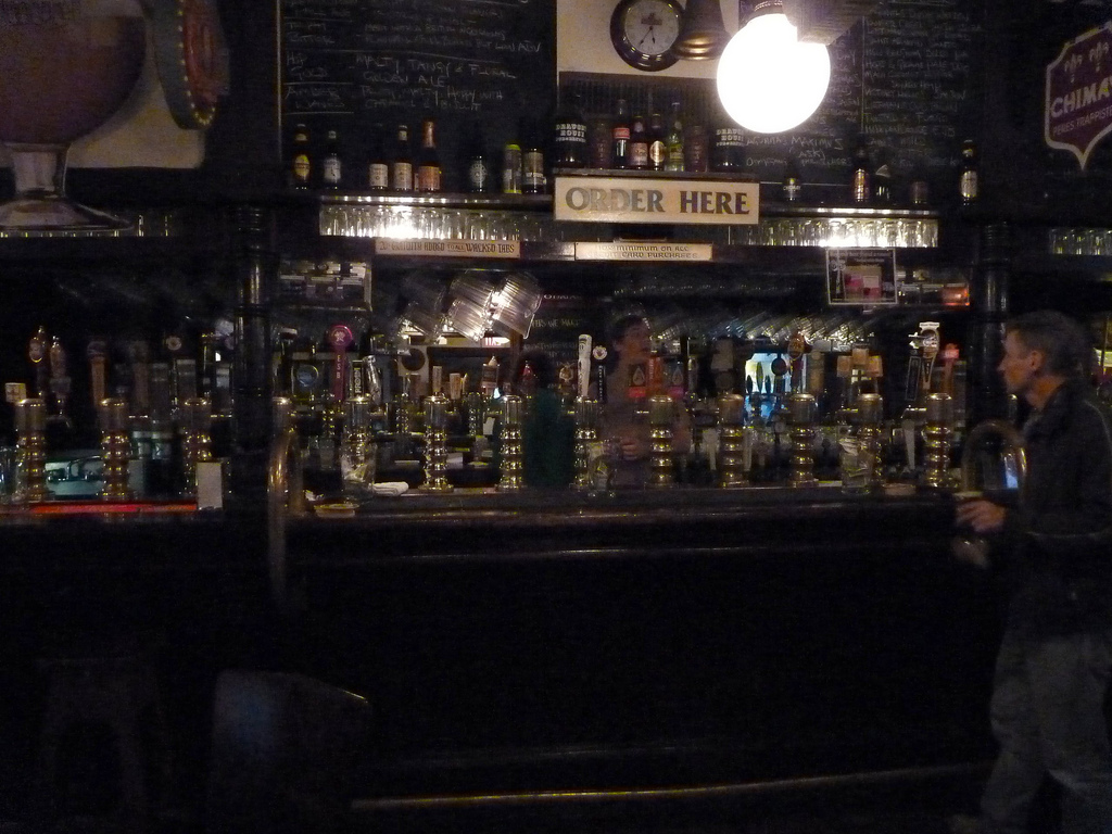 draught-house-pub-and-brewery-austin