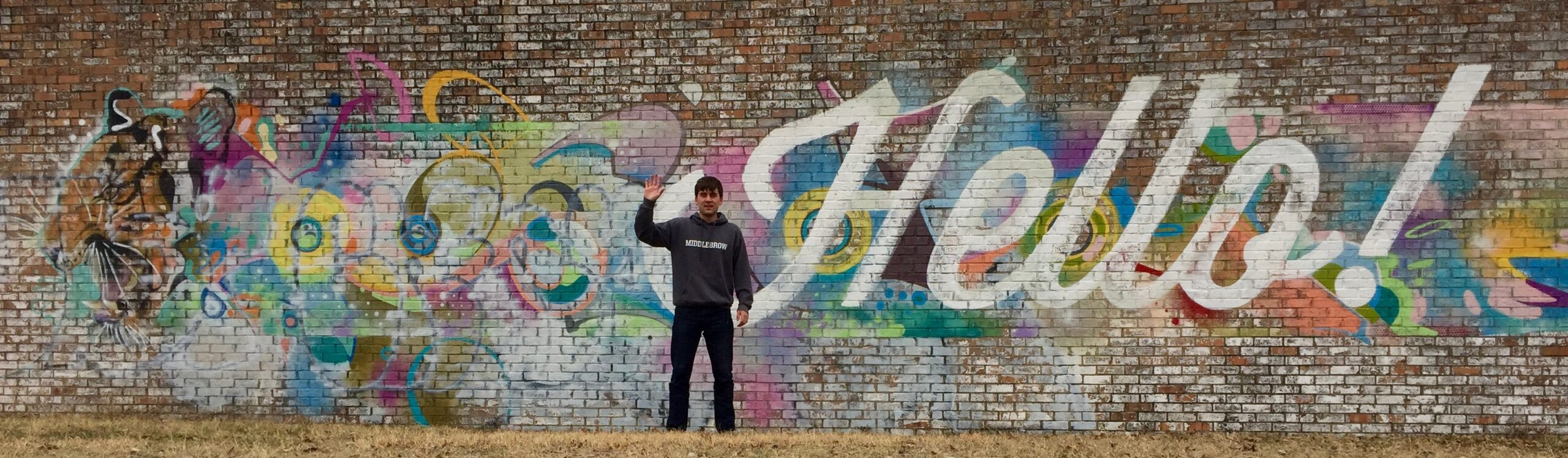 Everything You Dont Know About The Best Murals In Austin