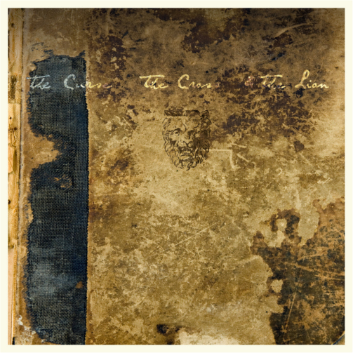 The Curse The Cross and the Lion Symphony