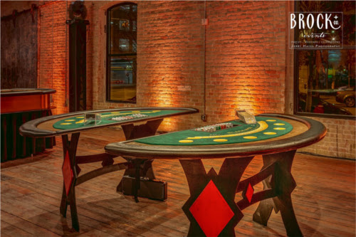 poker tables for sale austin tx tiger casino salary. Black Bedroom Furniture Sets. Home Design Ideas