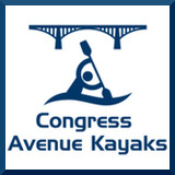 Congress Avenue Kayaks