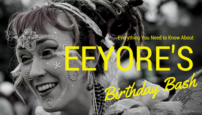 everything you need to know about eeyore u0026 39 s birthday bash