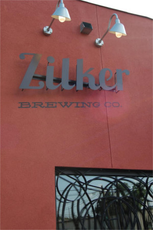 Zilker Brewing Company