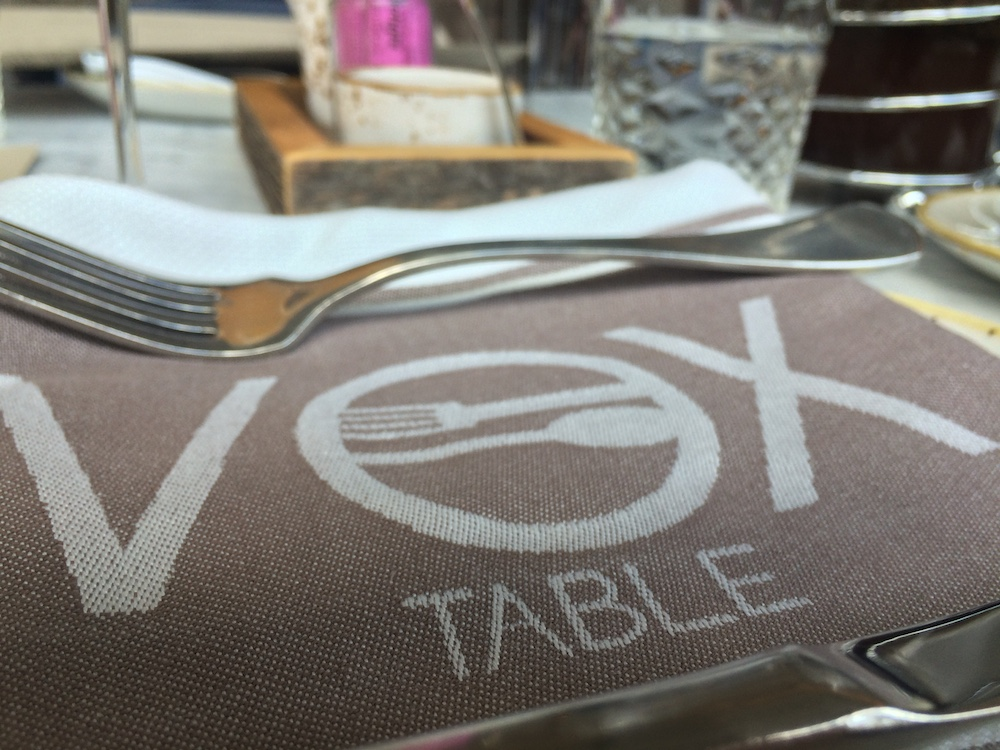 vox-table