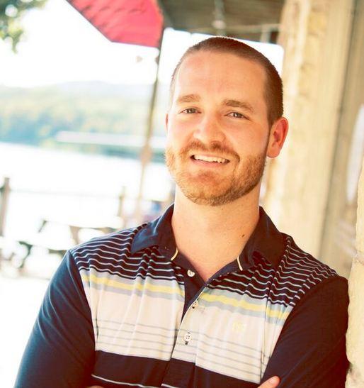 Adam O'Neal Founder of Lease Buddies