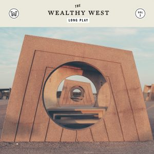 Long Play The Wealthy West