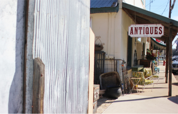 Hill Country Day Trip Guide To Comfort Texas