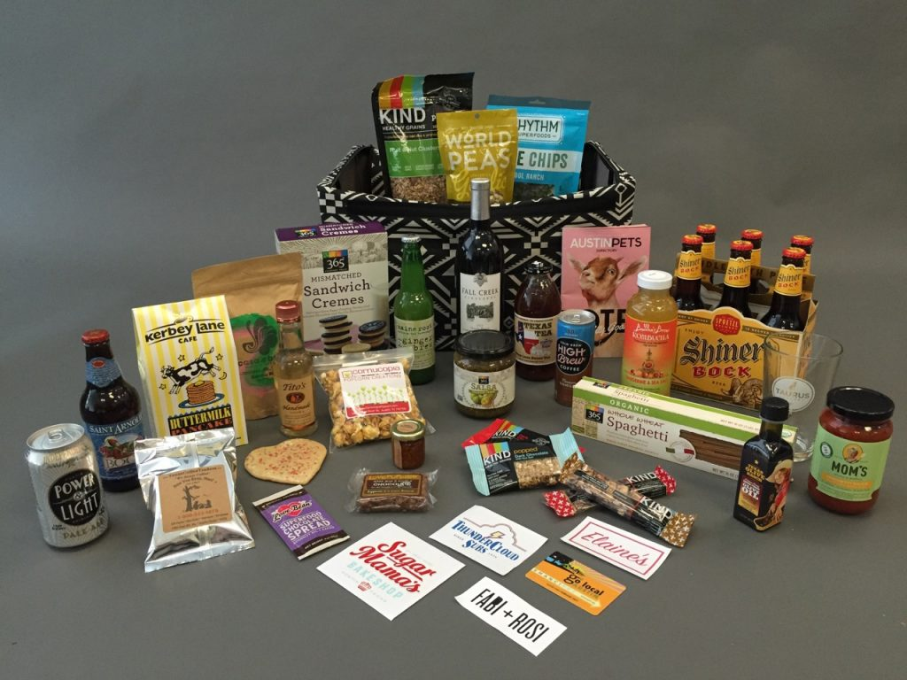 Sit Stay Day Kit to Benefit Emancipet