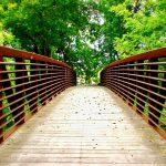 10 Running Trails That Inspire Austinites to Lace Up Their Shoes