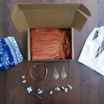 Parcel22 Clothing Subscription Service Helps Prevent Textile Waste in Landfills