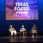 Film Series at Bullock Museum Challenges Assumptions, Sparks Conversations