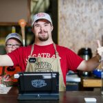 Empowered Coffee Designs Meaningful Opportunities for Employees