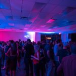 Motion Media Arts Center Provides Affordable Space for Austin Visual Artists