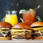 Hopdoddy Reveals New Menu Items Including First Breakfast Burger Ever