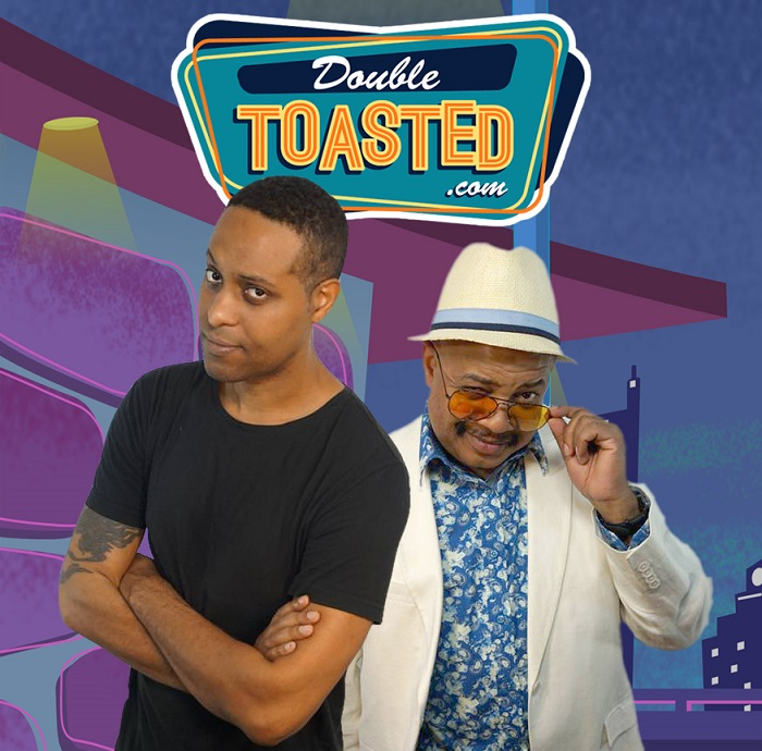 Double Toasted Top Podcasts in Austin