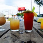 South Austin's Radio Coffee & Beer Adds Cocktails to the Mix