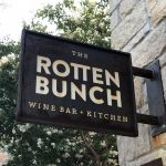 Skip Traffic for Quality Food at The Rotten Bunch in Northwest Austin