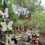 Tiptoe Into Whimsical Woodland Faerie Trail at Zilker Botanical Garden This Summer