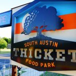 The Thicket Food Truck Park Feeds Your Face and Builds Community