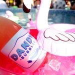 How to Rosé All Day in Austin
