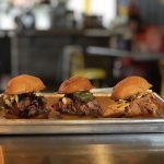 Slab BBQ & Beer Is Smoking Dope Barbecue at Two Austin Locations
