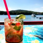 6 Refreshing Mojitos to Beat the Heat in Austin